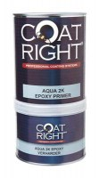 /COATRIGHT AQUA 2K EPOXYPRIMER