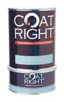 /COATRIGHT PRODUCT
