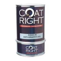/COATRIGHT-Aqua-Anti-Graffiti-2K-Blanke-glanslak