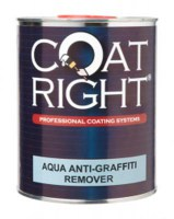 /COATRIGHT-Aqua-Graffiti-remover_1