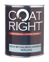 /COATRIGHT-Aqua-Metaalbeschermende-deklaag