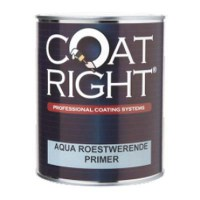 /COATRIGHT-Aqua-Roestwerende-primer