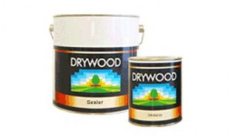 /Drywood Sealer