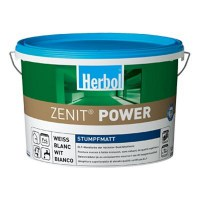 /Herbol-Zenit-Power