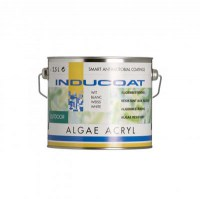 /INDUCOAT ALGAE OUTDOOR KLEUR