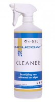 /INDUCOAT CLEANER SPRAY