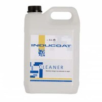 /INDUCOAT CLEANER TRANSPARANT