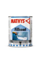 /PS_25-1_FILLCOAT