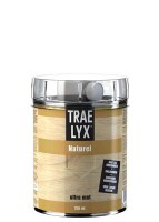 /Trae Lyx Naturel 750 ml