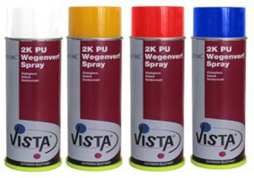 /Vista 2K PU Wegenverf-Spray 500ml 400x