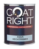 /coatright-hechtprimer