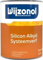 /silicon_alkyd_systeemverf-BW-1L
